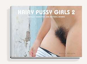 HairyPussyGirls2_cover.jpg