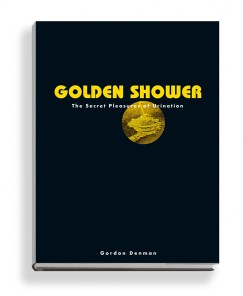 golden_shower_cover.jpg