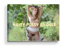 HairyPussyAngels_Cover.jpg