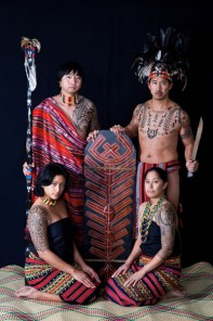 kalinga_tattoo_cover.jpg