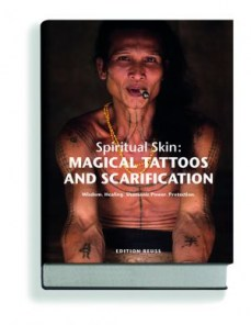 magical_tattoos_cover.jpg