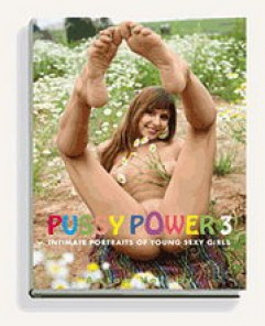 PussyPower3_cover.jpg