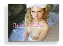 romantic_nudes_cover.jpg