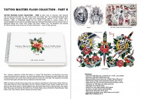Tattoo-Masters-Flash-Collection1-2-cover.jpg