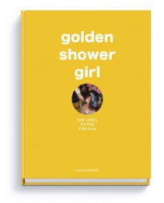 golden-shower-girl_resize.jpg
