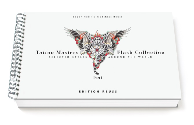 Tattoo-Masters-Flash-Collection1-1-cover.jpg